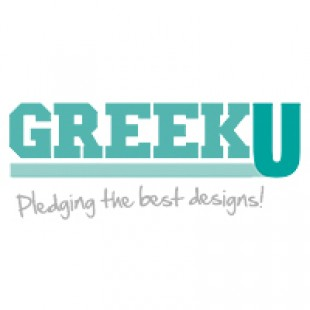 Greek U Press Release