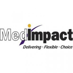 Med Impact Case Study