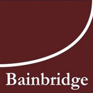 Bainbridge Case Study