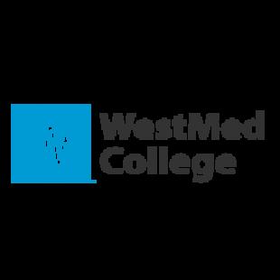West Med College