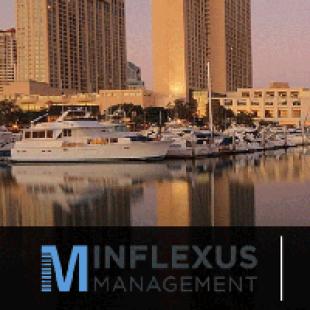 Inflexus Management