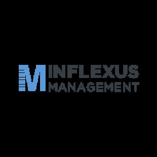Inflexus Management Website Copy